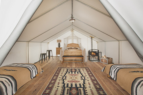 Glamping Tent_Interior_Horizontal2_LowRes