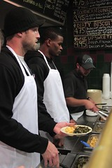 """thomas-davis-defending-dreams-foundation-thanksgiving-at-lolas-0129 • <a style=""""font-size:0.8em;"""" href=""""http://www.flickr.com/photos/158886553@N02/36371056583/"""" target=""""_blank"""">View on Flickr</a>"""