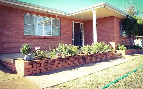 17 Molineaux St, Cobar NSW 2835