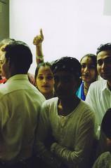 Focus India 16