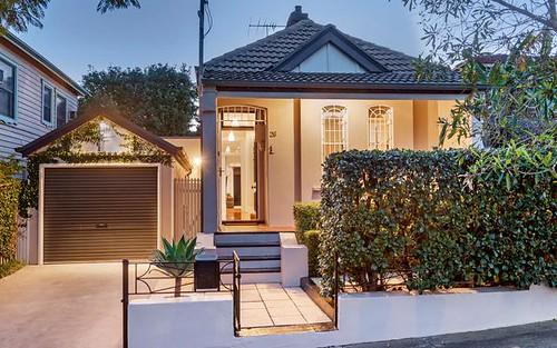 26 Emma Street, Leichhardt NSW