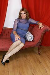 My second fabulous look - I loved it! (Paula Chester) Tags: tv ts tg trannie tgurl tgirl transvestite ladyboy crossdresser crossdressing crossdress beauty boyswillbegirls crossdressfantasy