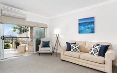 2/153 Powderworks Road, Elanora Heights NSW