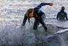 AY6A0403 (fcruse) Tags: cruse crusefoto 2017 surferslodgeopen surfsm surfing actionsport canon5dmarkiv surf wavesurfing höst toröstenstrand torö vågsurfing stockholm sweden se
