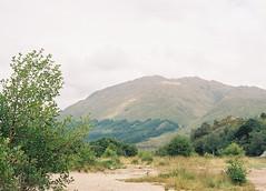 CNV00011 (SB_McAllister) Tags: fujica fujinon stx1 glencoe scotland filmisntdead lomography film 50mm