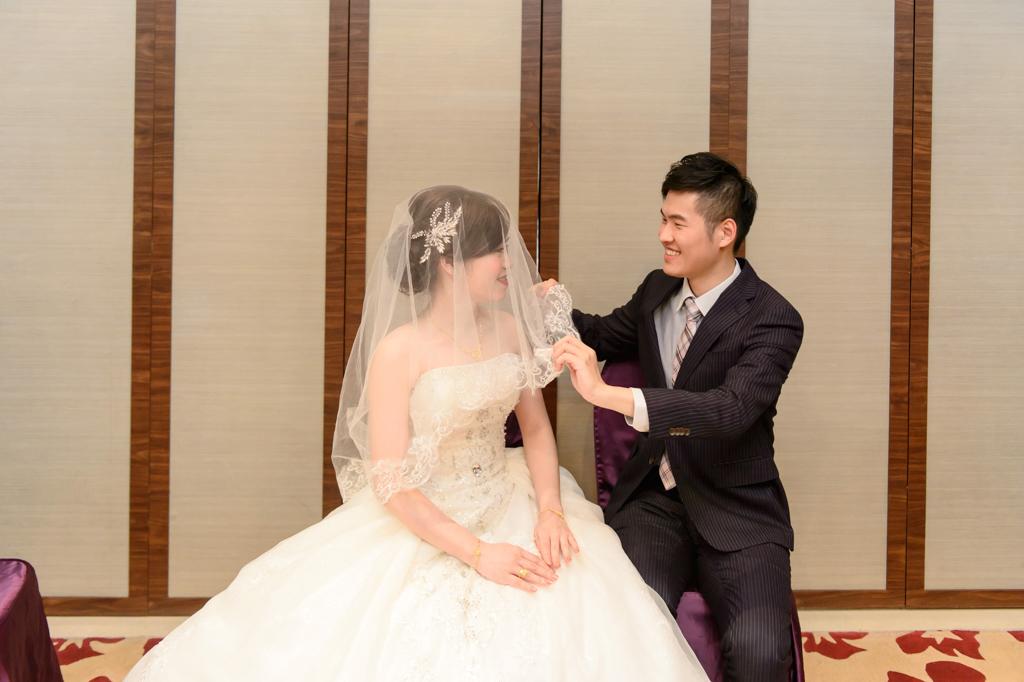 婚攝小勇, 小寶團隊, 台北婚攝, 中崙華漾, 中崙華漾婚宴, 中崙華漾婚攝, vivian, wedding day-030