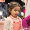 IMG_3816 (mohammedmishaal2) Tags: kids portrait اطفال jeddah girl