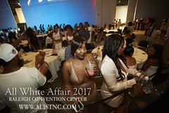 F94A1765 Alist 2017 All White Attire Affair Terrence Jones Photography (alistncphotos) Tags: canon5dmark3 summer terrencejonesphotography alist allwhiteaffaire2017 allwhite raleighnc jackdaniels tennesseehoney
