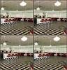 Ldf5cfb9b49_o (qpkarl) Tags: stereo stereophotography stereograph stereographic stereography stereoscope stereoscopic stereogram stereoscopy stereophoto stereoview 3d