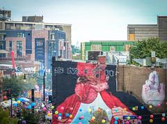 2017.09.17 H Street Festival, Washington, DC USA 8724
