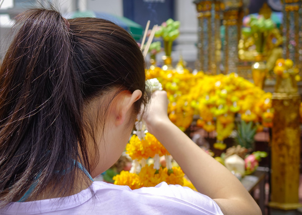 religious syncretism in singapore phra phrom Going through a rough time and feeling helpless get thai amulets & charms from our ancient culture to improve your luck, business or charisma.
