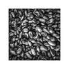 Choclo (Sigsig, Ecuador. Gustavo Thomas © 2017) (Gustavo Thomas) Tags: sigsig azuay ecuador choclo maíz corn cereal figures abstarct nature naturaleza mercado market food comida bunch montón mono monoart monochrome monocromático blackandwhite blancoynegro bnw