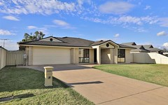 5 Ashton Drive, Heddon Greta NSW