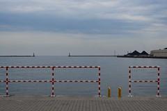 Port Gdynia (Andrea Kropka) Tags: morzebałtyckie bałtyk trójmiasto poland gdynia polska balticsea