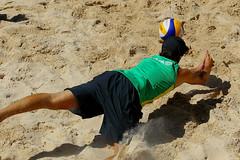 GO4G3995_R.Varadi_R.Varadi (Robi33) Tags: action ball beachvolleyball court block international play sand victory game player sport summer competition show umpire viewers basel switzerland