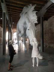 Venice Biennale 2017 - Italy (ashabot) Tags: venice veniceitaly europe