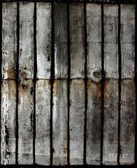 Concrete B2 (David Thibodeaux) Tags: deconstruction rustyandcrusty zen texture wall wabisabi davidthibodeaux abstractexpressionism light color composition paintwithlight objetstrouves brutalism brutalistart spiritofthebuilding