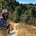 """Japanese Gulch Loop Trail • <a style=""""font-size:0.8em;"""" href=""""http://www.flickr.com/photos/25269451@N07/36508805080/"""" target=""""_blank"""">View on Flickr</a>"""