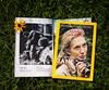 Nat Geo Oct 17 (Jen MacNeill) Tags: nationalgeographic magazine published jennifermacneill