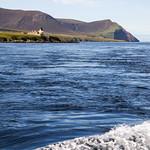Hoy Sound Low Lighthouse thumbnail