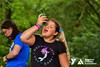 8BU_5305 (Camp St. Croix) Tags: campstcroix needlepoint american diabetes association