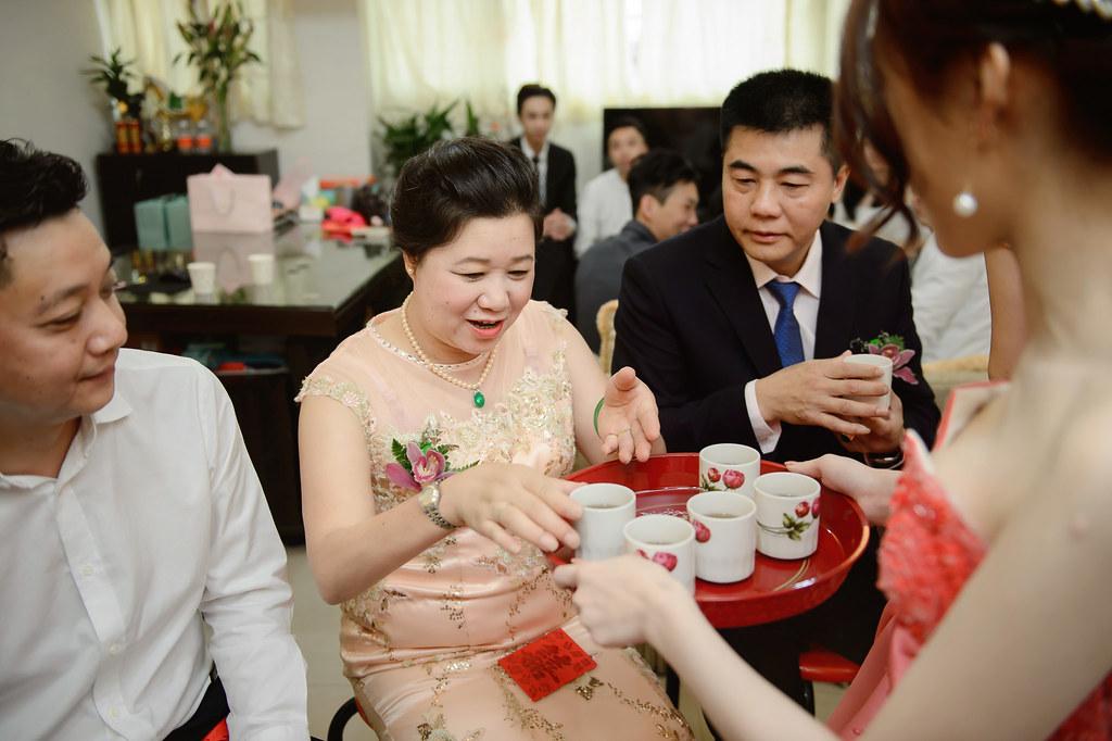台北婚攝, 守恆婚攝, 婚禮攝影, 婚攝, 婚攝小寶團隊, 婚攝推薦, 新莊典華, 新莊典華婚宴, 新莊典華婚攝-11