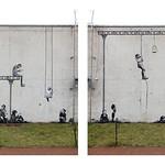Fresque - Condition Publique