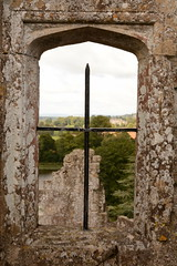 DSC_1701 (amoamas07) Tags: oldwardourcastle englishheritage castle ruin