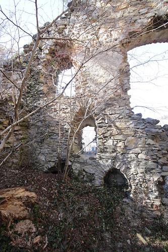 Sturmberg (5)