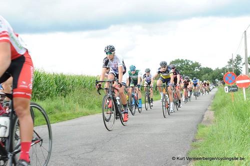 Omloop Vlaamse gewesten (369)