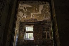 _FOT5151 (Marcin Leciak) Tags: opuszczony szpitalpsychiatrycznyotwock