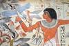 Nebamun (konde) Tags: nebamun 18thdynasty thebes newkingdom tombrelief tombpainting ancientegypt britishmuseum art hieroglyphs birds