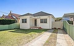 130 Madeline Street, Belfield NSW
