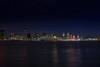 Liverpool waterfront re edit (Steven Blanchard) Tags: liverpool merseyside mersey waterfront skyline cityscape liverbuilding 3graces