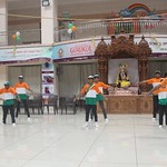 5 - Dance  - Hum India Wale (1)