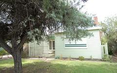 315 WOOD STREET, Deniliquin NSW