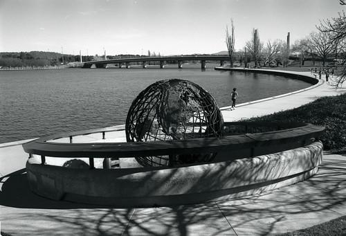 Frame 36.jpg