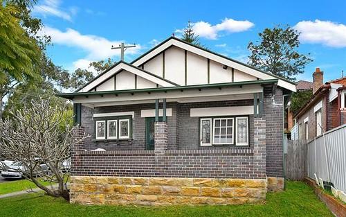 19 Valda Av, Arncliffe NSW 2205