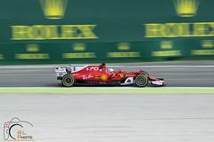 Vettel 1 Ascari Luca