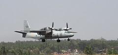 AERO INDIA 2k17 (sri_9695) Tags: planespotting planes plane airplane warplanes war aircraft airport aerodrome bangalore blr vobl aeroindia aviation 2k17 2017