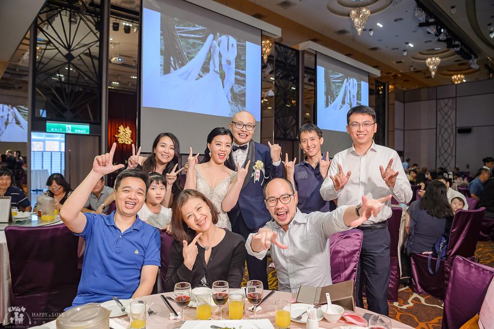 徐州路2號喜來登 婚禮紀錄_0223