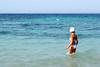 Summer memories (ciccioetneo) Tags: petrosino marsala sicilia sicily summer estate 2017 mare sera holidays vacanze ciccioetneo nikond3100 nikon1855mm