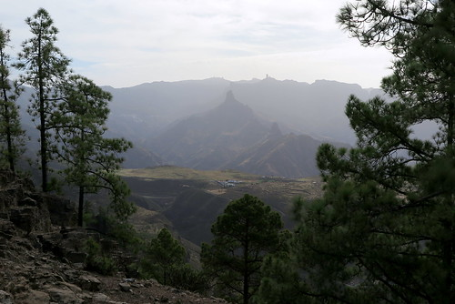 Gran Canaria_108