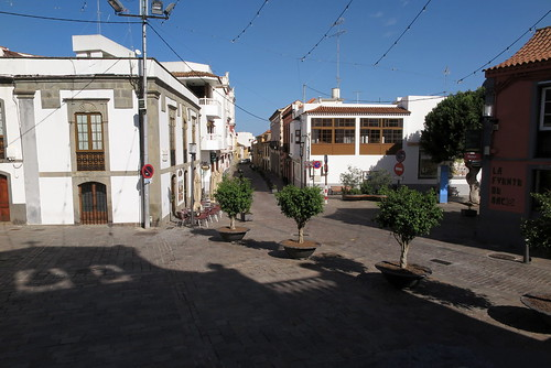 Gran Canaria_038