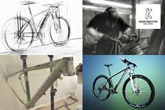 1-Eurobike-17-Konstructive-Cycles-Manufactory-1