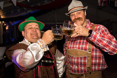 Tahko Oktoberfest 7 (VisitLakeland) Tags: tahko oktober fest event beer celebration festival autumn tapahtuma festivaali juhlat pint stein tuoppi lasi