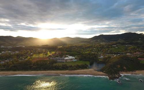 Lot 20 Korora Beach Estate, Korora NSW