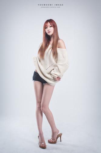 choi_seol_ki2243