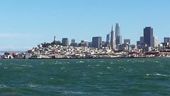 20170921_160437 San Francisco (M0JRA) Tags: san francisco buildings sea prison rock jail people alcatraz tide water sharks seals