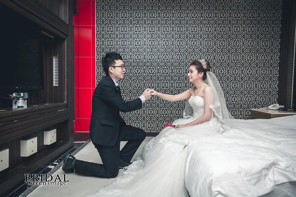 0409 Wedding Day-P-35